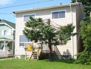 3 bedroom 2 story home in kirkland lake for $74, 900