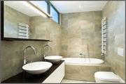 Plumbing&Building services
