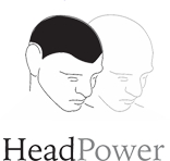 Scalp Micropigmentation Training – Register for HeadPower SMP