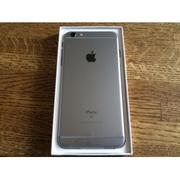 Apple iPhone 6S Plus (Latest Model) - 128GB - Space Gray (Unlocked)