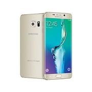 New Cheaap Samsung Galaxy S6 Edge + SM-G928 32GB White Factory Unlocke