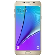 Samsung Galaxy S6 Edge Plus SM-G928 32GB Gold Factory Unlocked