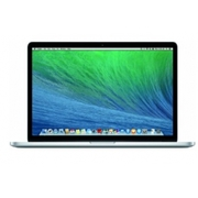 Apple MacBook Pro ME293LL/A 15.4-Inch Laptop