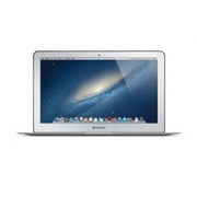 Apple MacBook Air MD712LL/A 11.6-Inch Laptop