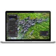 Apple MacBook Pro ME664LL/A 15.4-Inch Laptop