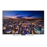 Samsung UHD 4K HU8550 Series Smart TV - 85