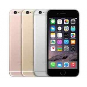 New Apple iPhone 6s 64GB Factory GSM Unlocked 12.0MP