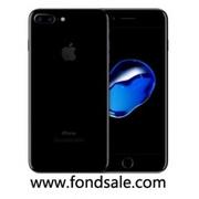 Apple iPhone 7 Plus (Latest Model) - 256GB