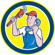 SUDBURY PLUMBING,  HEATING & COOLING SERVICES