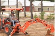 skid steer loaders for sale in North Bay,  Canada