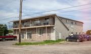 8-Plex Building For Sale