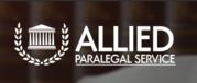 Professional Paralegal Advisor in Ontario
