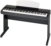 Buy:Yamaha P-155 digital piano
